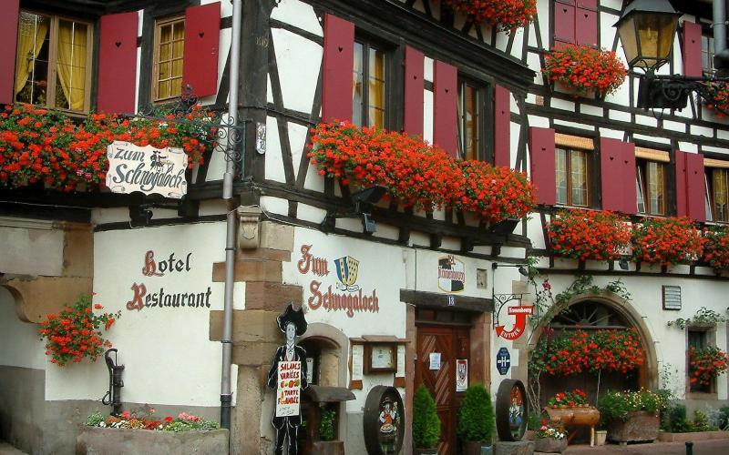 Photos Du Bas Rhin 315 Images De Qualit 233 En Haute D 233 Finition