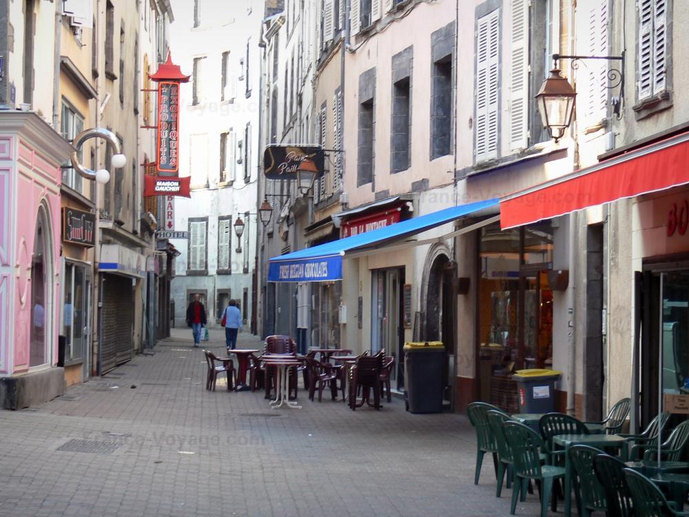 Photos - Clermont-ferrand