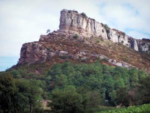 Guide De Cluny Tourisme Vacances Amp Week End