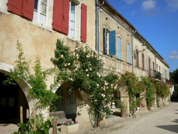 Labastide-d'Armagnac France  city images : Labastide d'Armagnac Guide tourisme, vacances & week end dans les ...