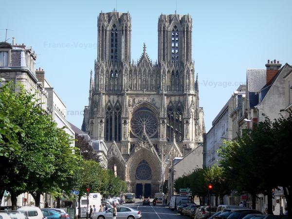 Restaurants In Troyes France