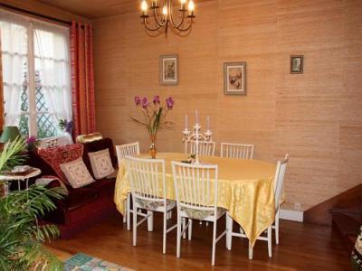 Le cottage chambres d 39 h tes en essone chambre d 39 h tes for Chambre yvette
