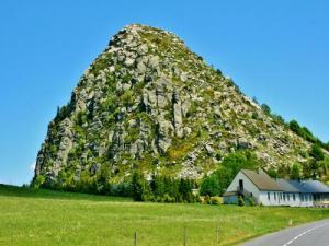 Le mont gerbier de jonc et les sources de la loire guide - Chambre d hote mont gerbier de jonc ...